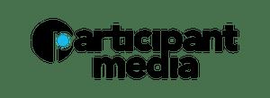 participant media