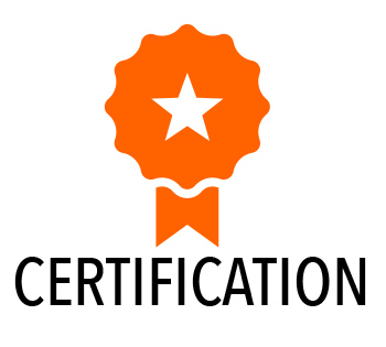 Certification Tracking By Talentguard Adp Marketplace