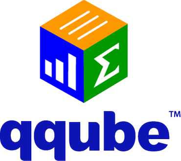 QQube™ by CLEARIFY® | Apps for QuickBooks Desktop Marketplace