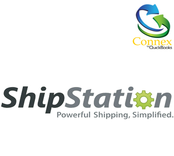 ShipStation by Connex for QuickBooks by JMA Web Technologies