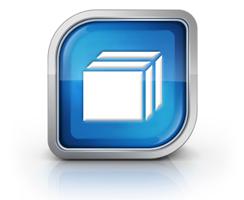BLOB storage with DreamFactory