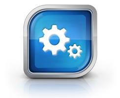 DreamFactory external integrations