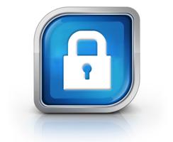 Dreamfactory enterprise Security