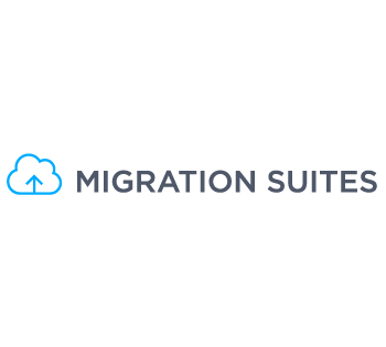 Small Business Migration Suite