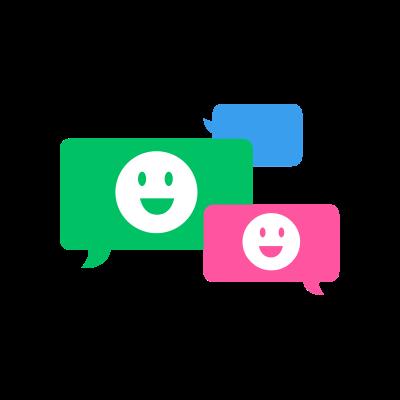 Team Chat