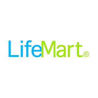 LifeMart Discounts by LifeCare, Inc | ADP Marketplace
