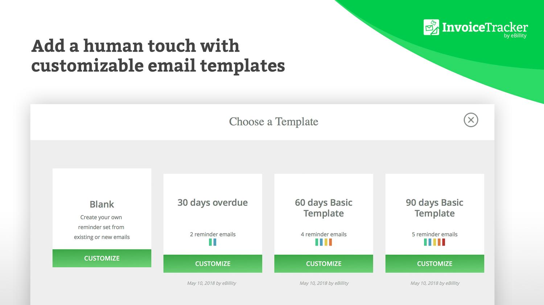 Invoice Tracker by eBillity | Apps for QuickBooks Desktop