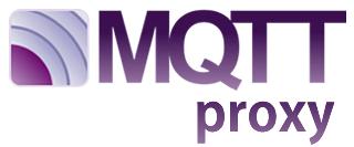 MQTT Proxy by Axway | Axway AMPLIFY Marketplace