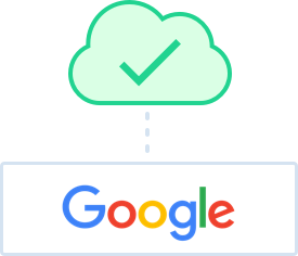 Google to Office 365 Migration