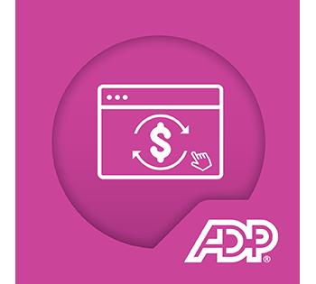 ADP Workforce Now® Payroll by ADP, LLC | ADP Marketplace