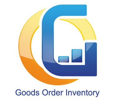 Goods Order Inventory by MetaOption LLC | Apps for