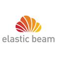 Elastic Beam API Behavioral Security