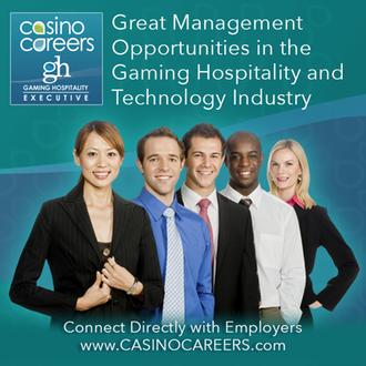 casino careers llc