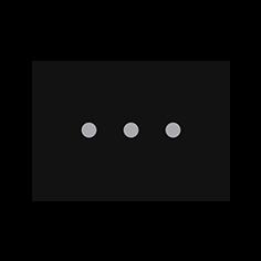 D3 Network by PTC | PTC Marketplace