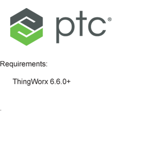 AlwaysOn Subsystem by PTC | PTC Marketplace
