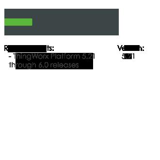 KEPServerEX Extension by Kepware | PTC Marketplace