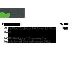 Grid Advanced - Version 3 0 6 by PTC | PTC Marketplace