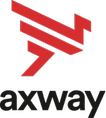 RADIUS Authentication for Axway SecureTransport