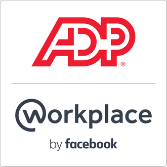 ADP® for Workplace by Facebook® by ADP, LLC | ADP Marketplace