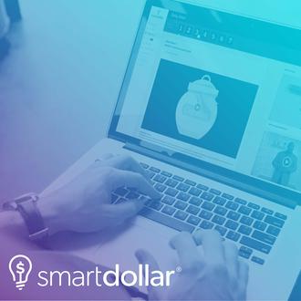 SmartDollar - for ADP Vantage HCM® by SmartDollar   ADP