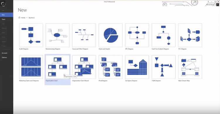 Visio Online By Appsmart By Microsoft Appsmart Marketplace