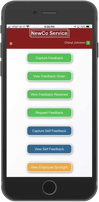 - FREE Mobile App