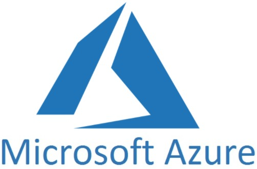 MS Azure Blob Storage connector for Axway SecureTransport by