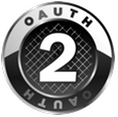 OAuth 2.0 Authentication for Axway SecureTransport