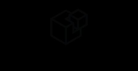 SaltStack Enterprise by Venafi   Venafi Technology Network