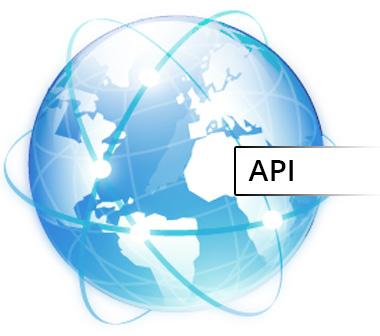 Extensible and Scalable BI Platform