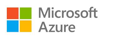 Microsoft Azure Key Vault by Venafi | Venafi Technology