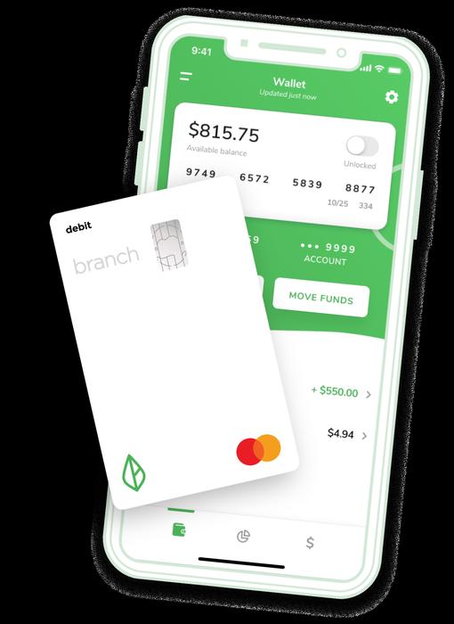 Paycard Alternative