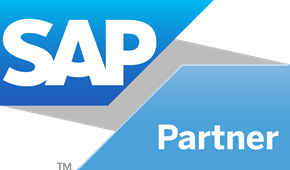 SAP Extended Warehouse Management - APAC Implementation by