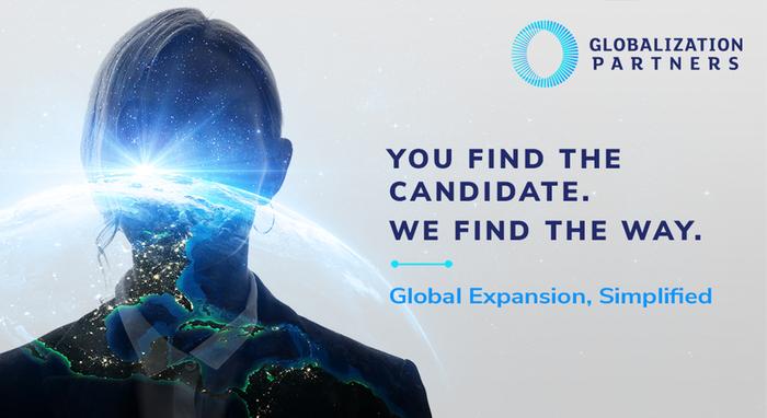 Global HR Experts