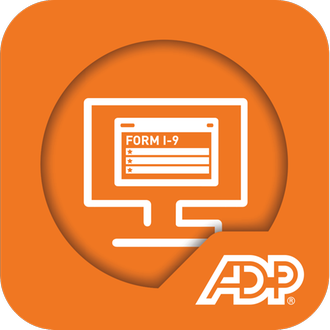 ADP Electronic I-9 Services by ADP, LLC | ADP Marketplace
