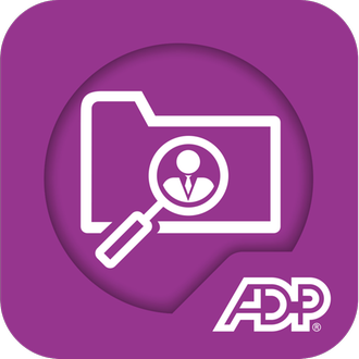 ADP Background Checks, Drug Testing, and Medical Screening