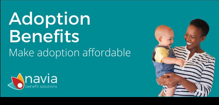 Adoption Benefits