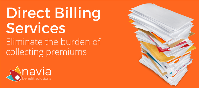 Direct Billing Services