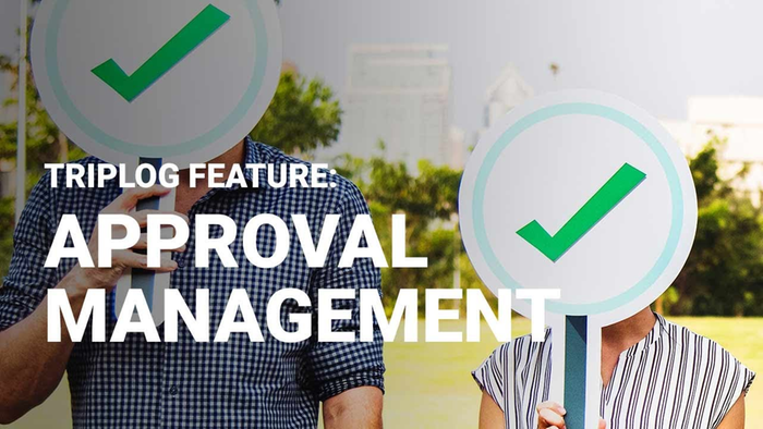 Streamline Reporting and Approval Management