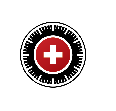 Swiss Privacy and Security