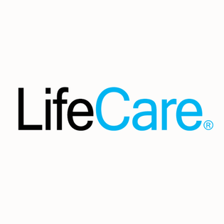 LifeCare Work-Life EAP - Standard Package by LIFECARE INC