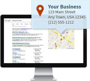 Complete Marketing Suite