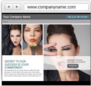 Get Your Own Personalized Domain and Email Addresses