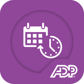 ADP® Time & Attendance by ADP, LLC | ADP Marketplace