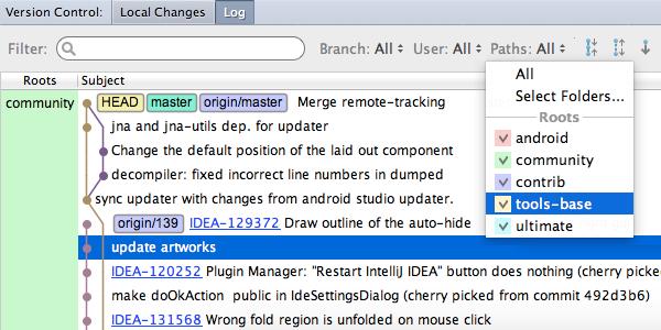 JetBrains IntelliJ IDEA by AppDirect | AppDirect
