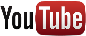 Android Youtube Player by TitaniumTutorial | Axway AMPLIFY Marketplace