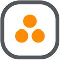 https://d3bql97l1ytoxn.cloudfront.net/app_resources/customizations/APPSMART/153491/thumbs_112/img3386113342945796774.png?2b1f4f97309227639fb6986286c7dde7