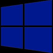 Windows 10 Enterprise Upg by Microsoft   Flycast Partners Marketplace