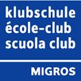 HomepageTool at Migros Club School