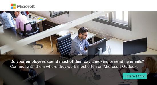 Marketplace Images-Microsoft.jpg